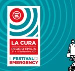 Festival Emergency: la cura come diritto fondamentale del vivere comune
